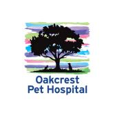 Oakcrest Pet Hospital