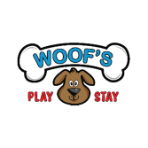 Woof's Play Stay