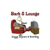 Bark & Lounge