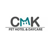 CMK Pet Hotel