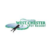 West Chester Pet Resort