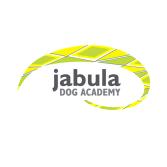 Jabula Dog Academy