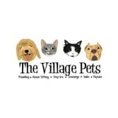 The Village Pets