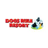 Dogs Rule Resort