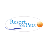 Resort For Pets
