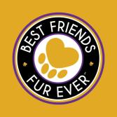 Best Friends Fur Ever