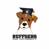 Ruffgers Dog University