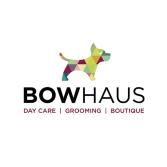 Bowhaus Pet Company