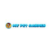 My Pet Garden