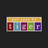 Pet Care by Tiger