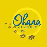 Ohana Kennels