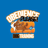 Obedience Please Dog Training