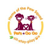 Pets a Go Go
