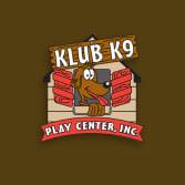 Klub K9 Play Center, Inc