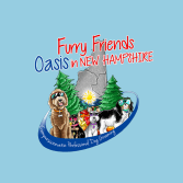 Furry Friends Oasis in New Hampshire