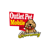 Outlet Mobile Pet Grooming