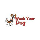 Wash Your Dog