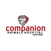 Companion Animal Hospital Oak Park