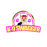 K-9 Swagger