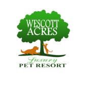 Wescott Acres Luxury Pet Resort