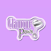 Glamour Paws - Fort Myers