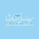 The Barker Lounge - Fort Myers