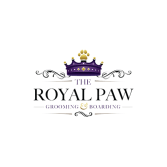 The Royal Paw Grooming