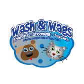 Wash & Wags