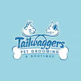 Tail Waggers Pet Grooming & Boutique