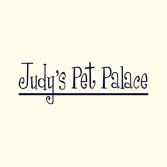 Judy's Pet Palace