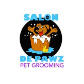 Salon De Pawz