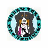 Dream Team Pet Grooming