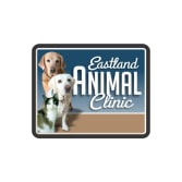 Eastland Animal Clinic