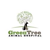 Green Tree Animal Hospital