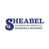 Sheabel Veterinary Hospital