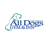 Gail Fisher's All Dogs Gym & Inn