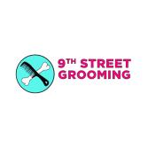9th Street Grooming