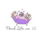 Pooch La Vie, LLC