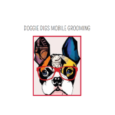 Doggie Digs Mobile Grooming