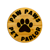 Paw Paws Pet Parlor