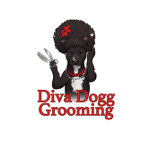 Diva Dogg Grooming