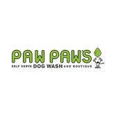 Paw Paw's Self Serve Dog Wash & Boutique