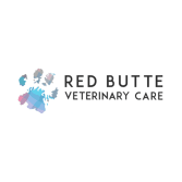 Red Butte Veterinary Care
