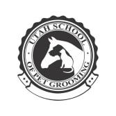 Utah School of Pet Grooming