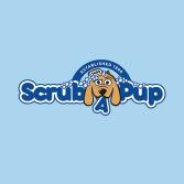 Scrub A Pup
