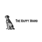 The Happy Hound