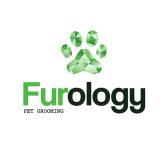 Furology Pet Grooming