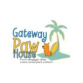 Gateway Paw House