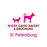 Woof Gang Bakery and Grooming St Petersburg