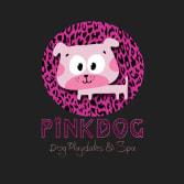 PinkDog Spa - Sudbury Spa